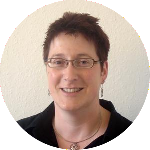 Steuerberaterin Karin Birkholz