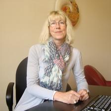 Steuerberatung Kirsten Stratmann